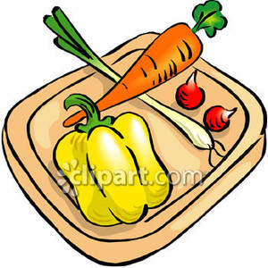 300x300 Cutting Plate Clipart