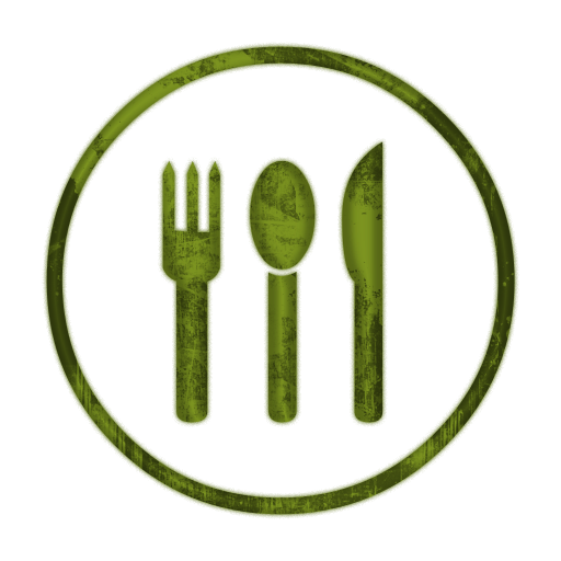512x512 Utensils Clipart