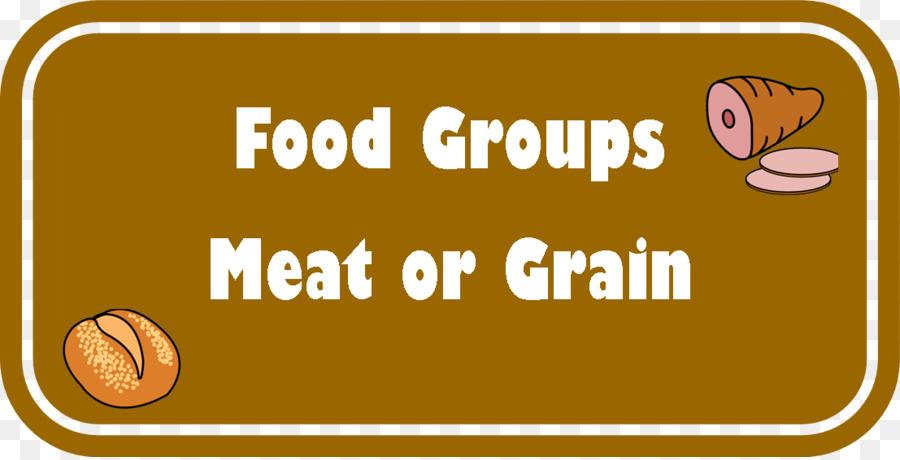 900x460 Food Group Fruit Food Pyramid Clip Art