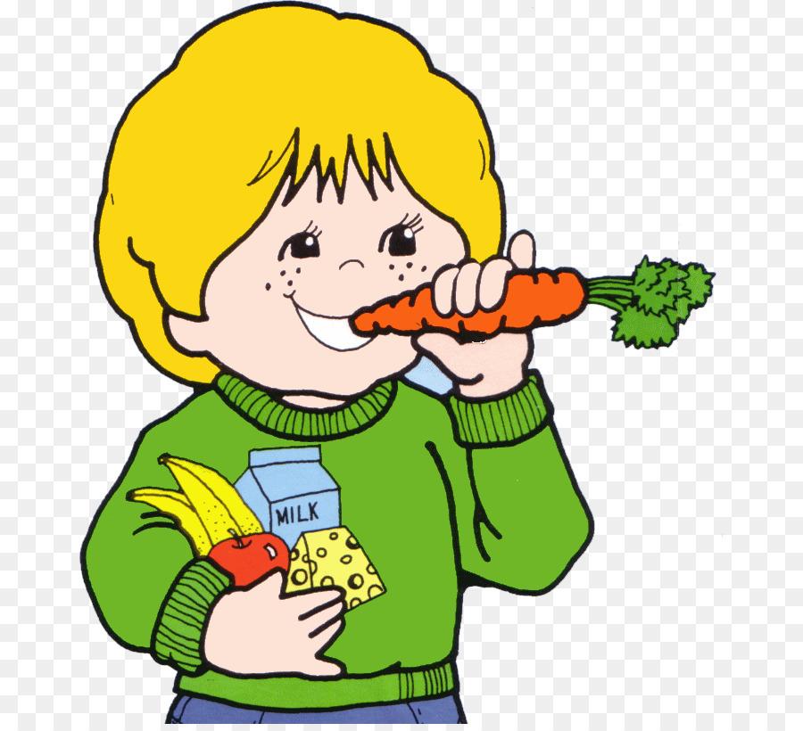 900x820 Junk Food Breakfast Healthy Diet Health Food Clip Art