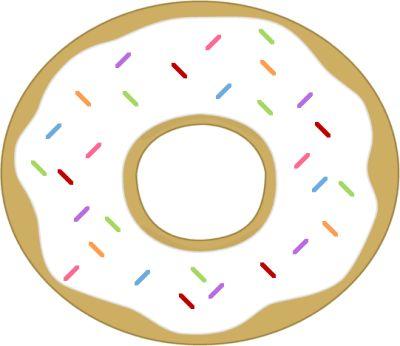 400x346 171 Best Clip Art Food Images On Clip Art