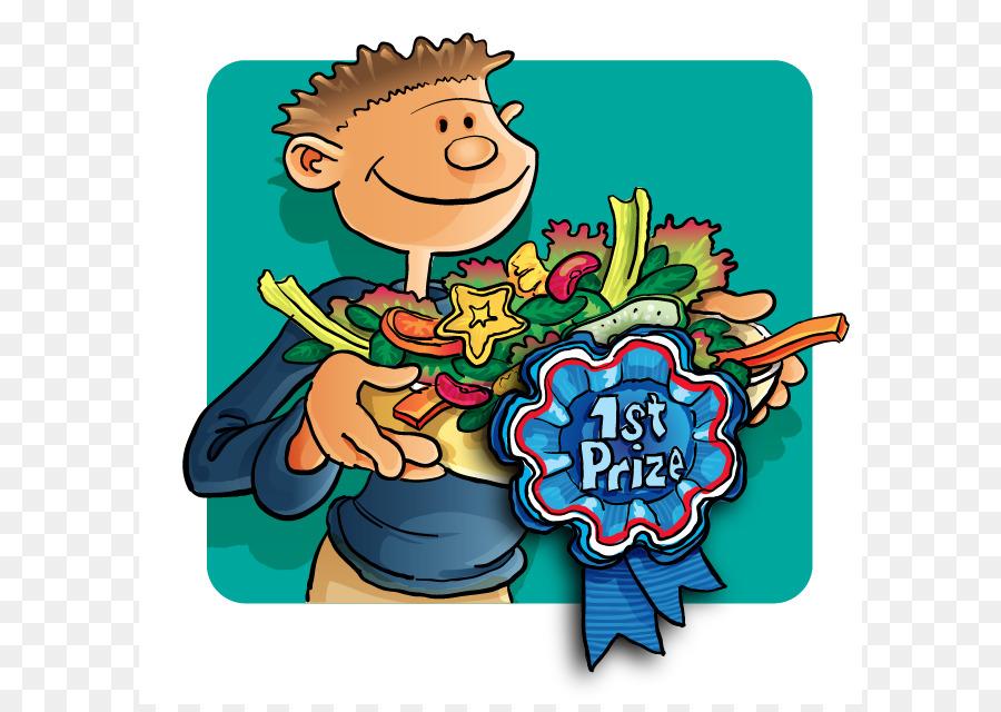 900x640 Nutrition Health Food Clip Art