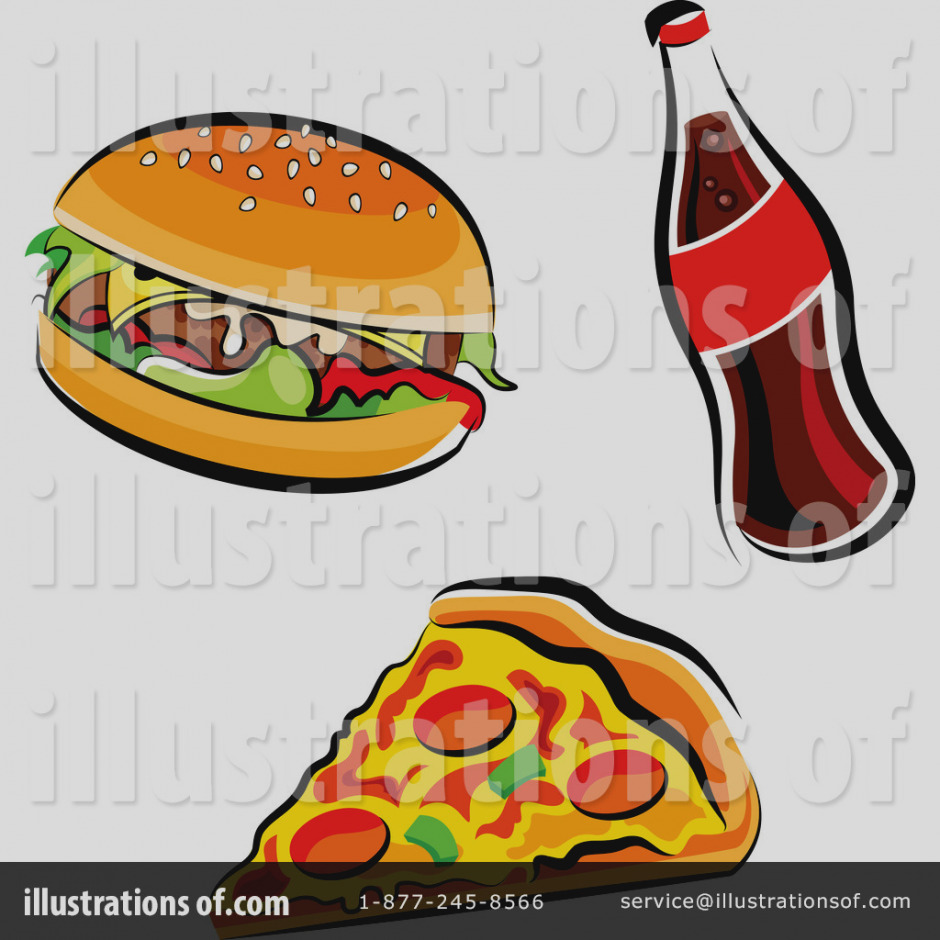 940x940 Trend Free Clip Art Food Pin By On Italian Party