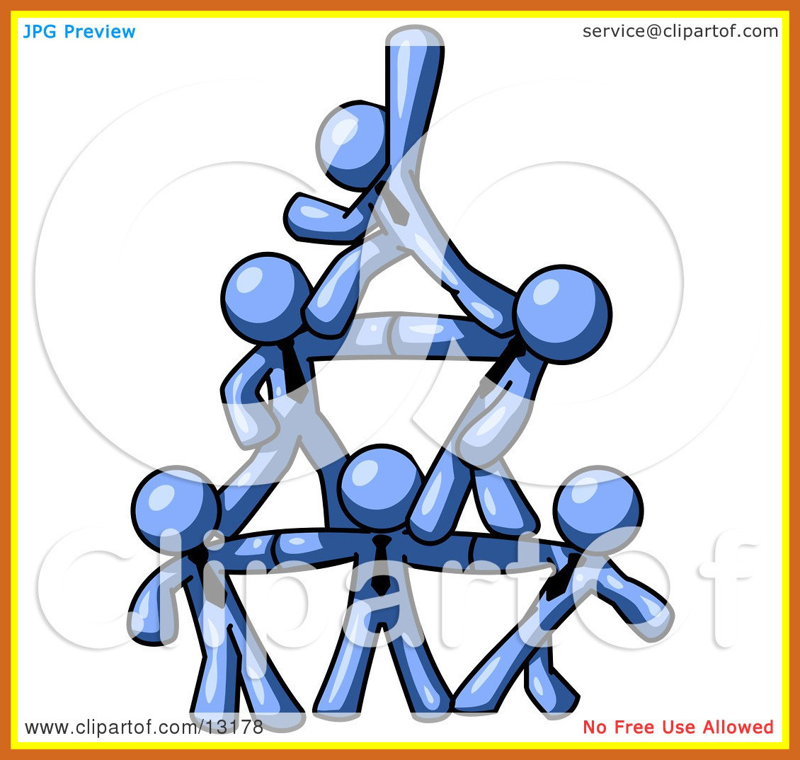 1130x1074 Astonishing Food Pyramid Clipart Panda Of Clip Art Trends