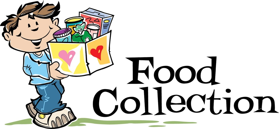 1100x511 Clipart For Food Pantry Bbcpersian7 Collections, Mobile Food