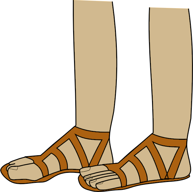 636x632 Free Foot Foot Clipart, 1 Page Of Public Domain Clip Art
