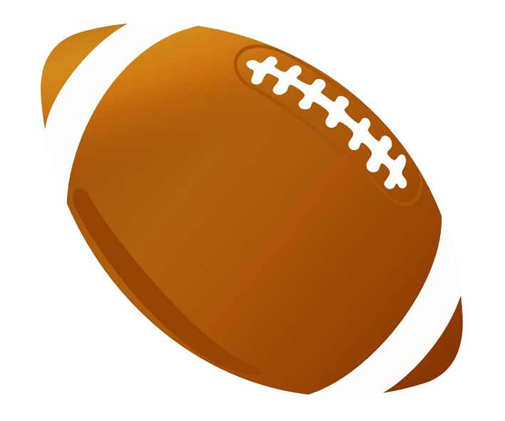 709x591 Different Kinds Of Sports Clipart