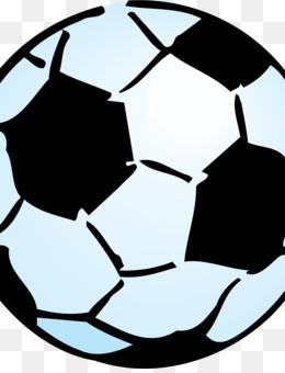 260x340 Football Clip Art