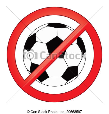 450x470 Soccer Clipart, Suggestions For Soccer Clipart, Download Soccer