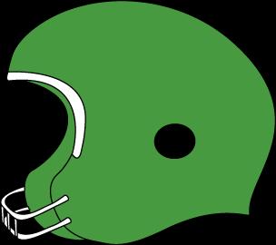 304x270 Football Clipart Football Clip Art Rugby