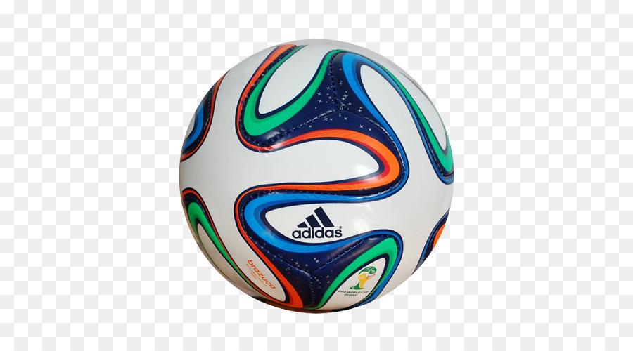 900x500 American Football Fifa World Cup Clip Art