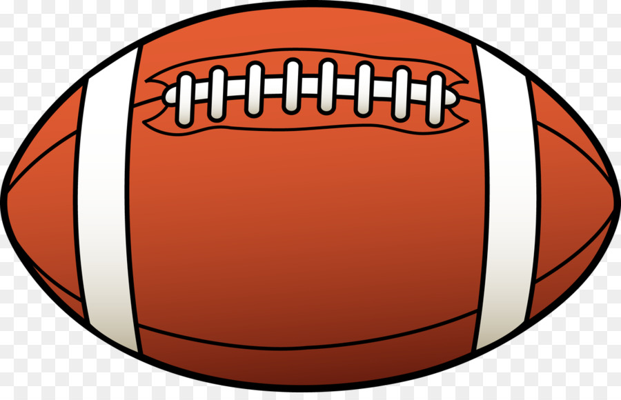 900x580 American Football Field Clip Art