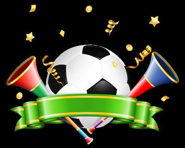 600x479 Football Jesus Cliparts Free Download Clip Art