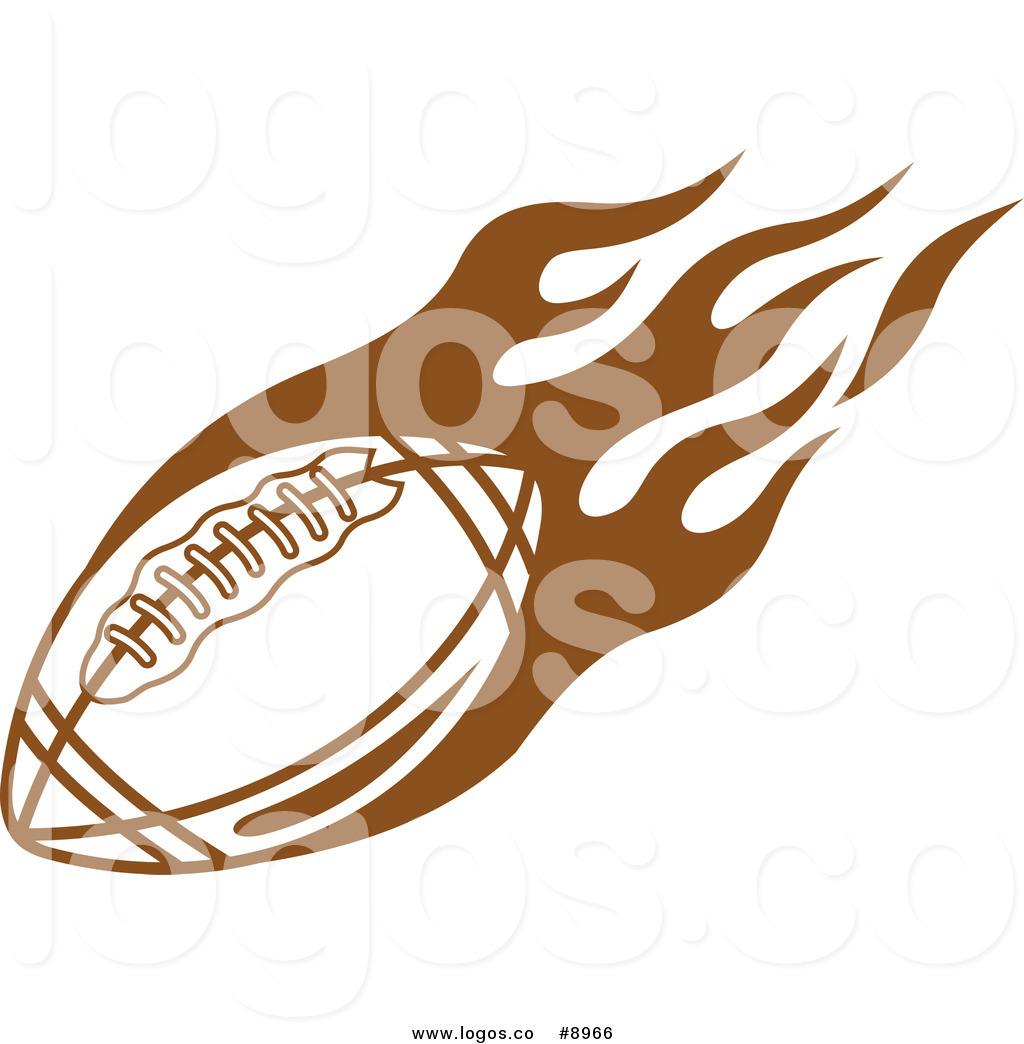 1024x1044 Football Clipart Tribal