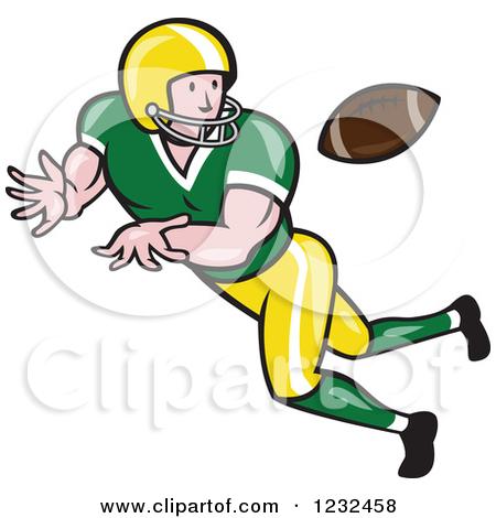 450x470 Football Game Clipart