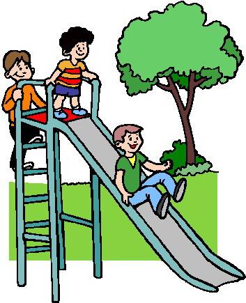 353x435 Children Playing Children