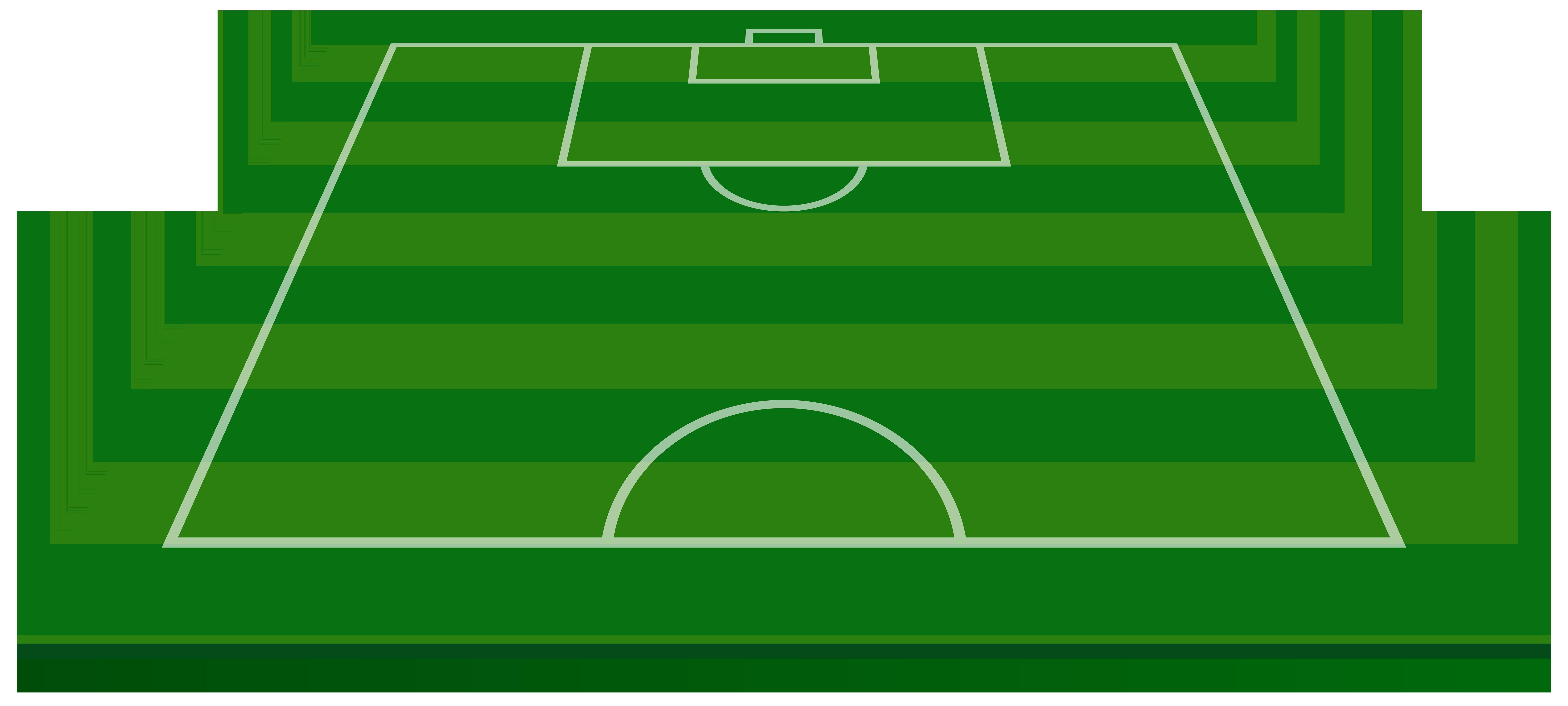 8000x3600 Football Field Transparent Png Clip Art Imageu200b Gallery