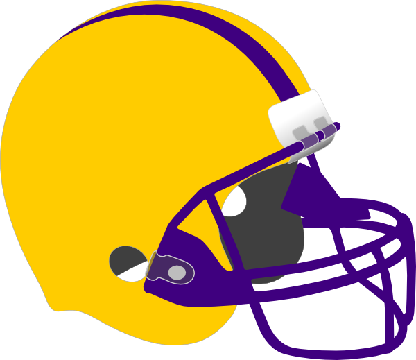 600x519 Collection Of Lsu Football Clipart High Quality, Free