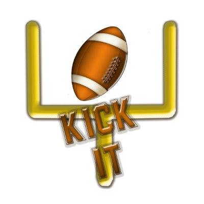 400x400 Football Field Soccer Football Pitch Clip Art Free Vector