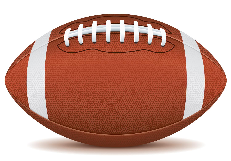 1500x1050 Helmet Clipart American Football Ball