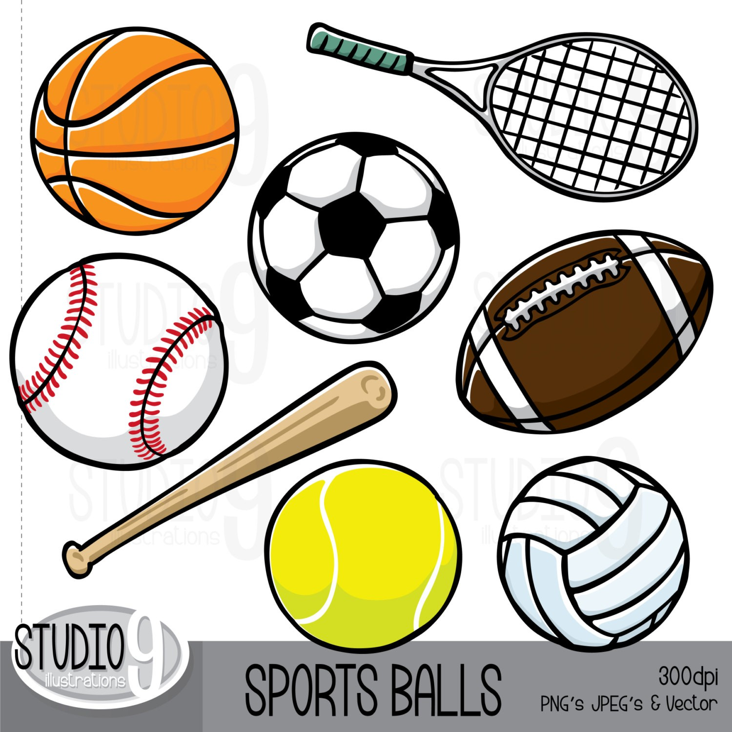 1500x1500 Image Of Football Helmet Clipart 10107 Black And Brilliant Images