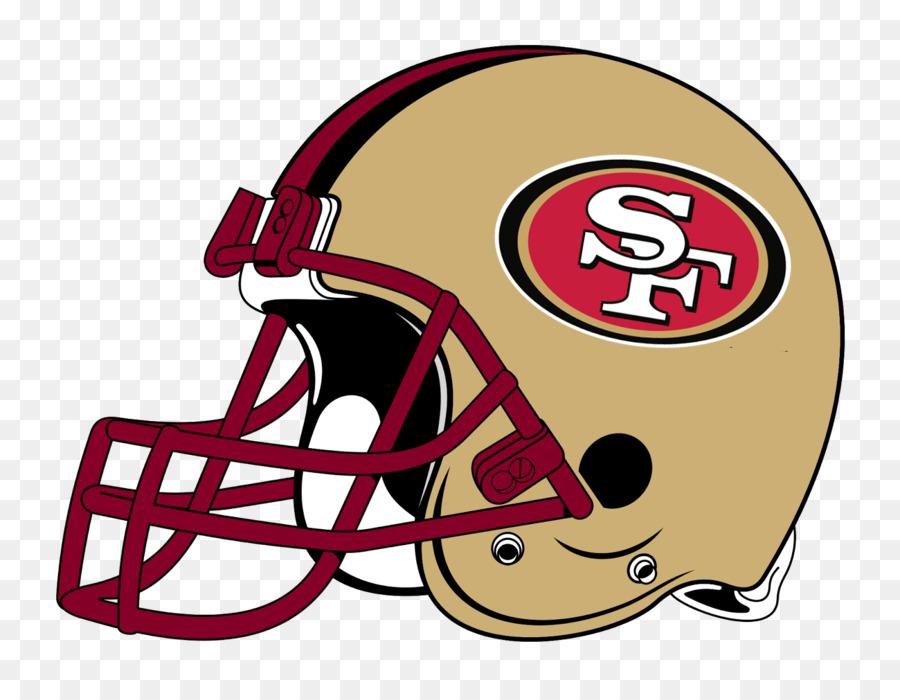 900x700 Nfl American Football Helmets New England Patriots Clip Art