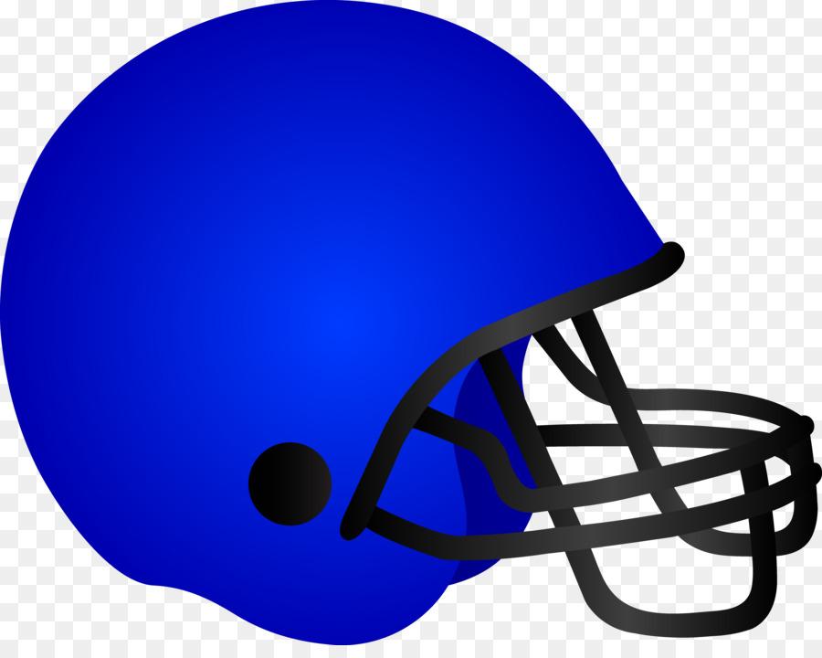 900x720 Nfl Football Helmet Dallas Cowboys New England Patriots Clip Art