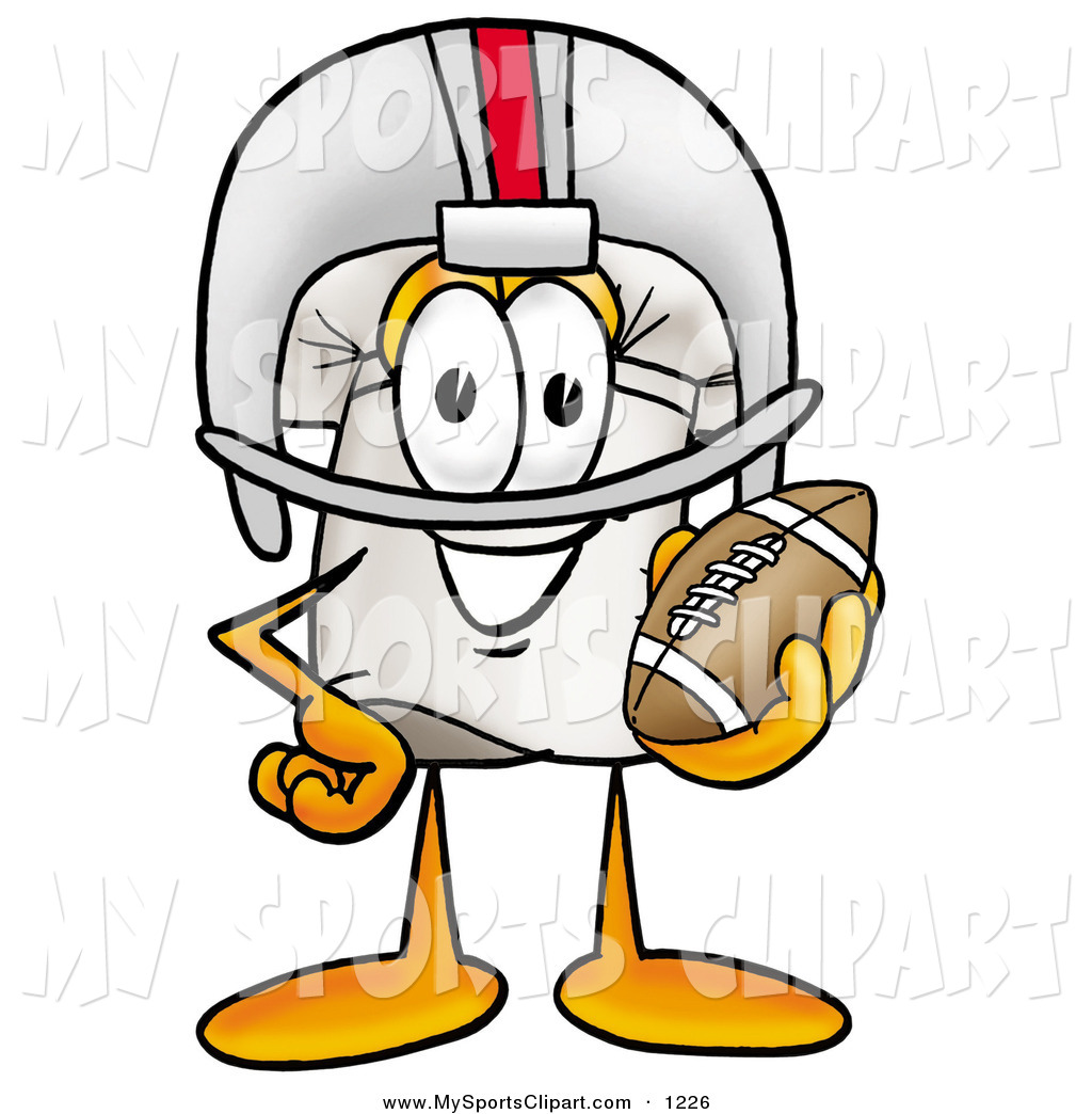 1024x1044 Sports Cliprt Of Happy Chefs Hat Mascot Cartoon Character In
