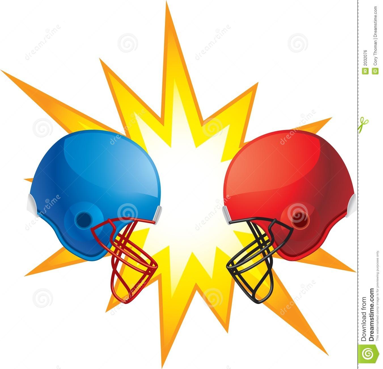 1351x1300 Football Helmet Clip Art