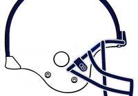 200x140 Football Helmet Clipart Football Helmet Clip Art