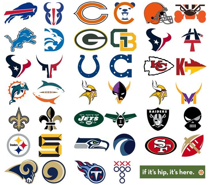 736x644 22 Best Nfl Team Logos Images On Team Logo, Football