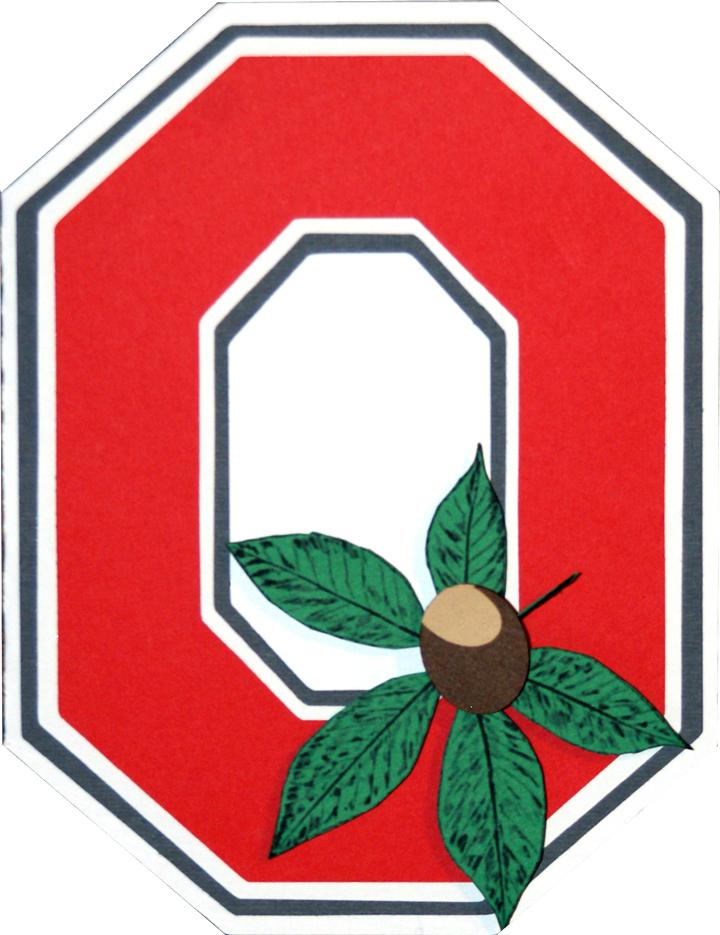 Football Logo Clipart