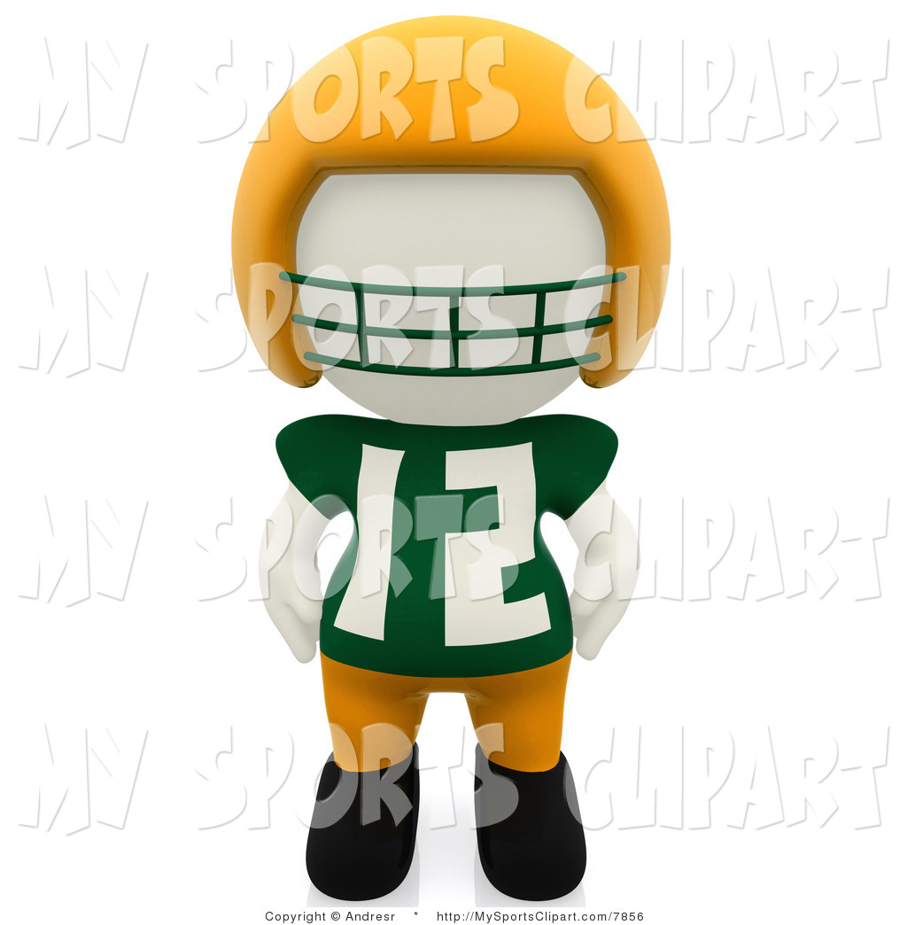 1024x1044 Football Player Clipart Black And White Clipart Panda