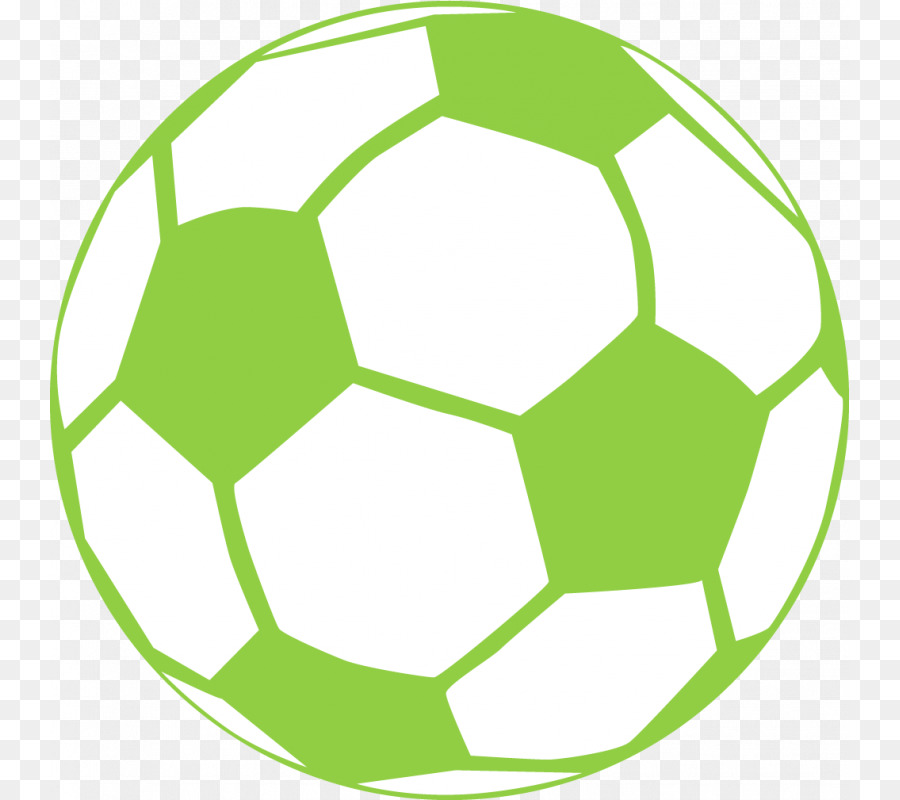 900x800 Football Player Free Clip Art
