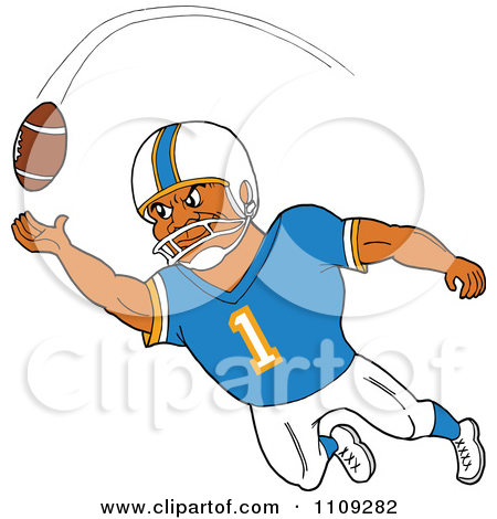 450x470 American Football Ball Clip Art