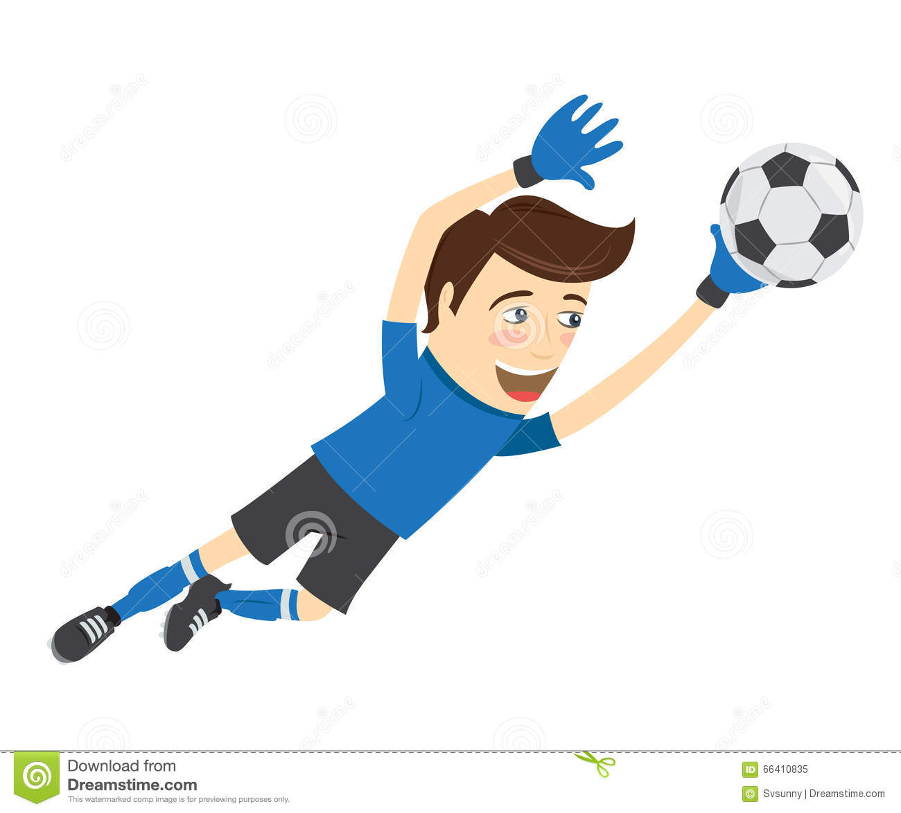 1300x1173 Goal Keeper Football Clipart, Explore Pictures