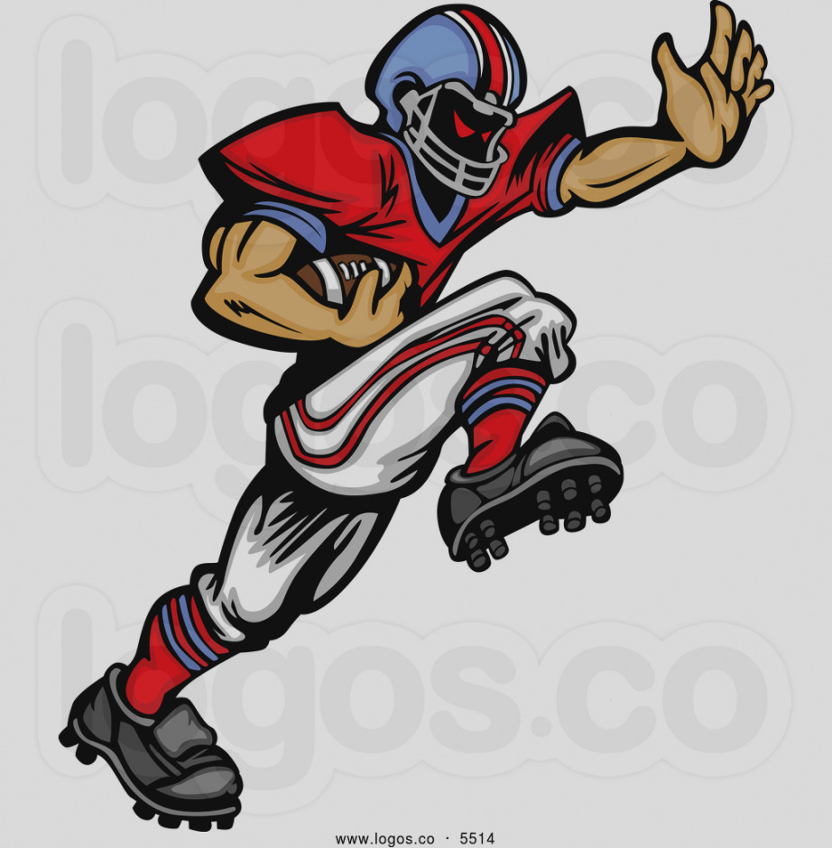 922x940 Unique Of Football Player Clip Art Kid Playing Soccer Or Free