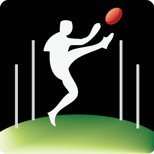Football Stadium Clipart