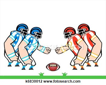 350x282 Football Team Clipart Clipart Panda