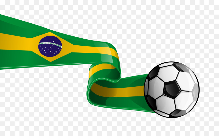 900x560 Flag Of Brazil Argentina National Football Team 2014 Fifa World