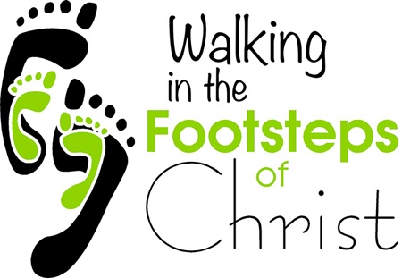 450x311 Walking With Jesus Clipart Amp Walking With Jesus Clip Art Images