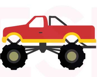 340x270 Car Svg Toy Car Svg Toy Car Clipart For Kids Tshirt Toys