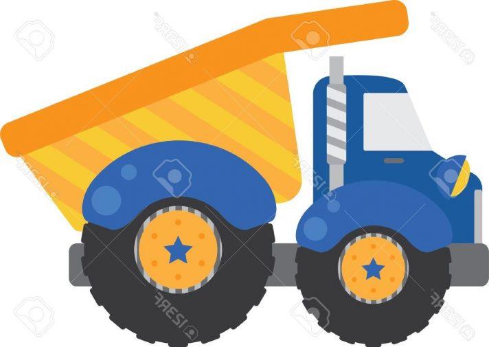 712x505 Dump Trucks Unforgettable Truck Clipart Photos Design Images Clip