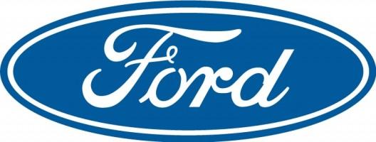 528x200 Ford Logo Clipart