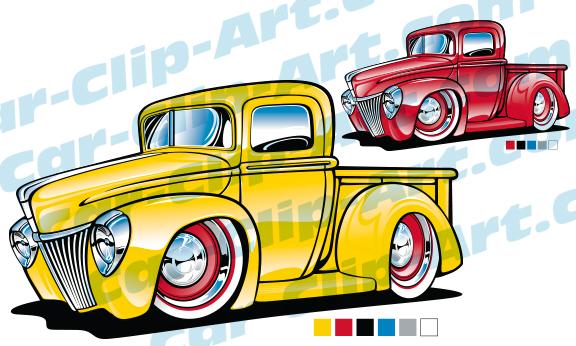 576x346 Shop All Car Clip
