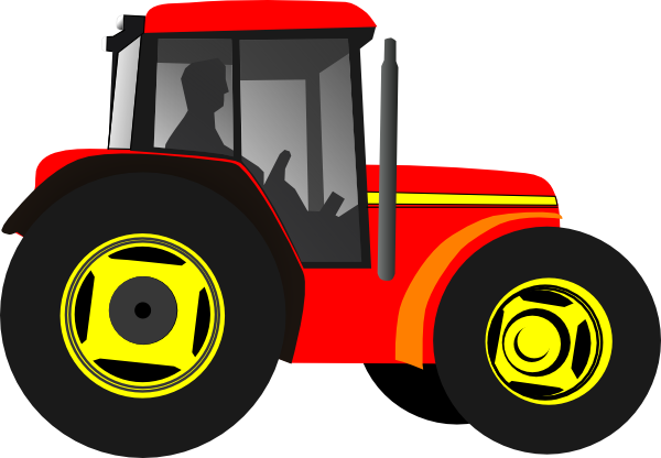 600x416 Red Tractor Hi.png
