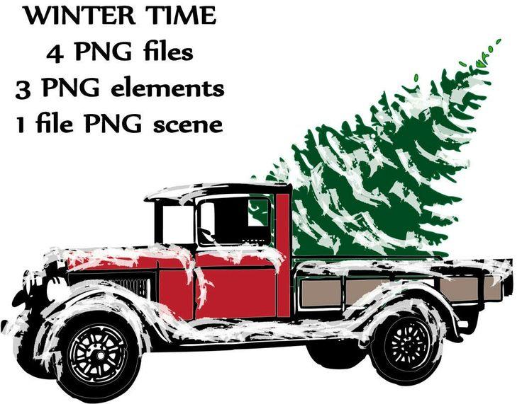 736x571 78 Best Old Trucks Images On Old Trucks, Vintage