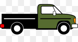 260x140 Pickup Truck Png And Psd Free Download