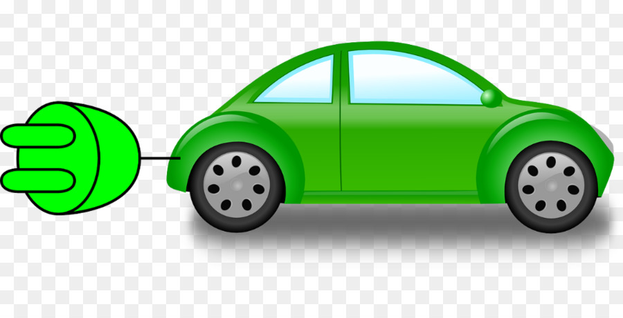 900x460 Car Volkswagen Beetle Ford Mustang Clip Art