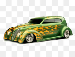 260x200 Hot Rod Png And Psd Free Download